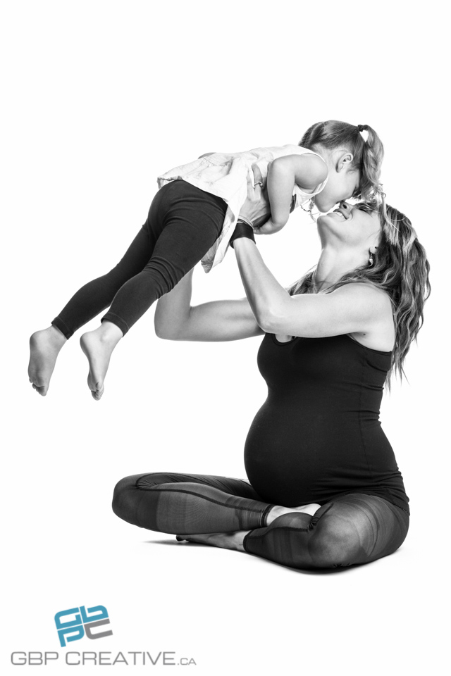 20140829_Whitney Maternity_GBP_018_web.jpg