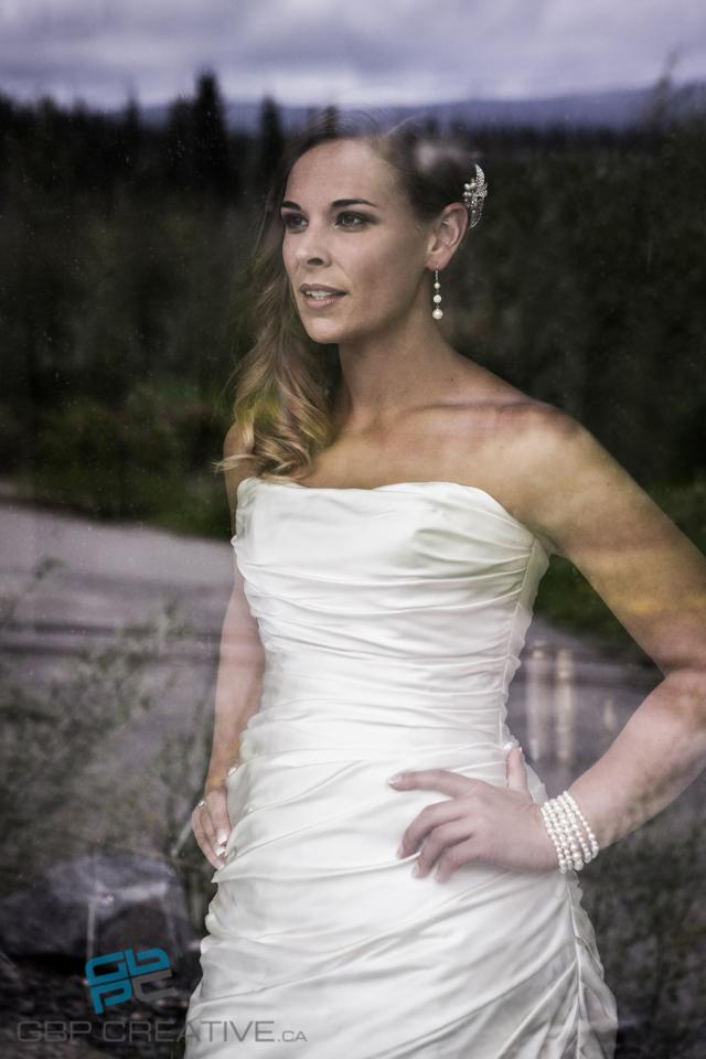 20150711_McRorie Wedding_GBP_121_web.jpg
