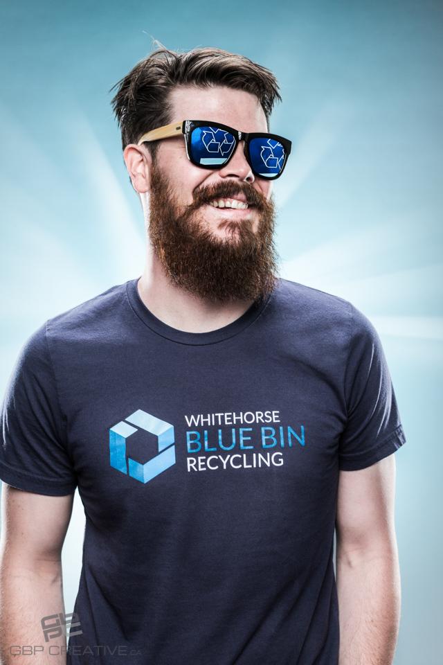 20160524_Whitehorse Blue Bin Swag_GBP_001_Web.jpg