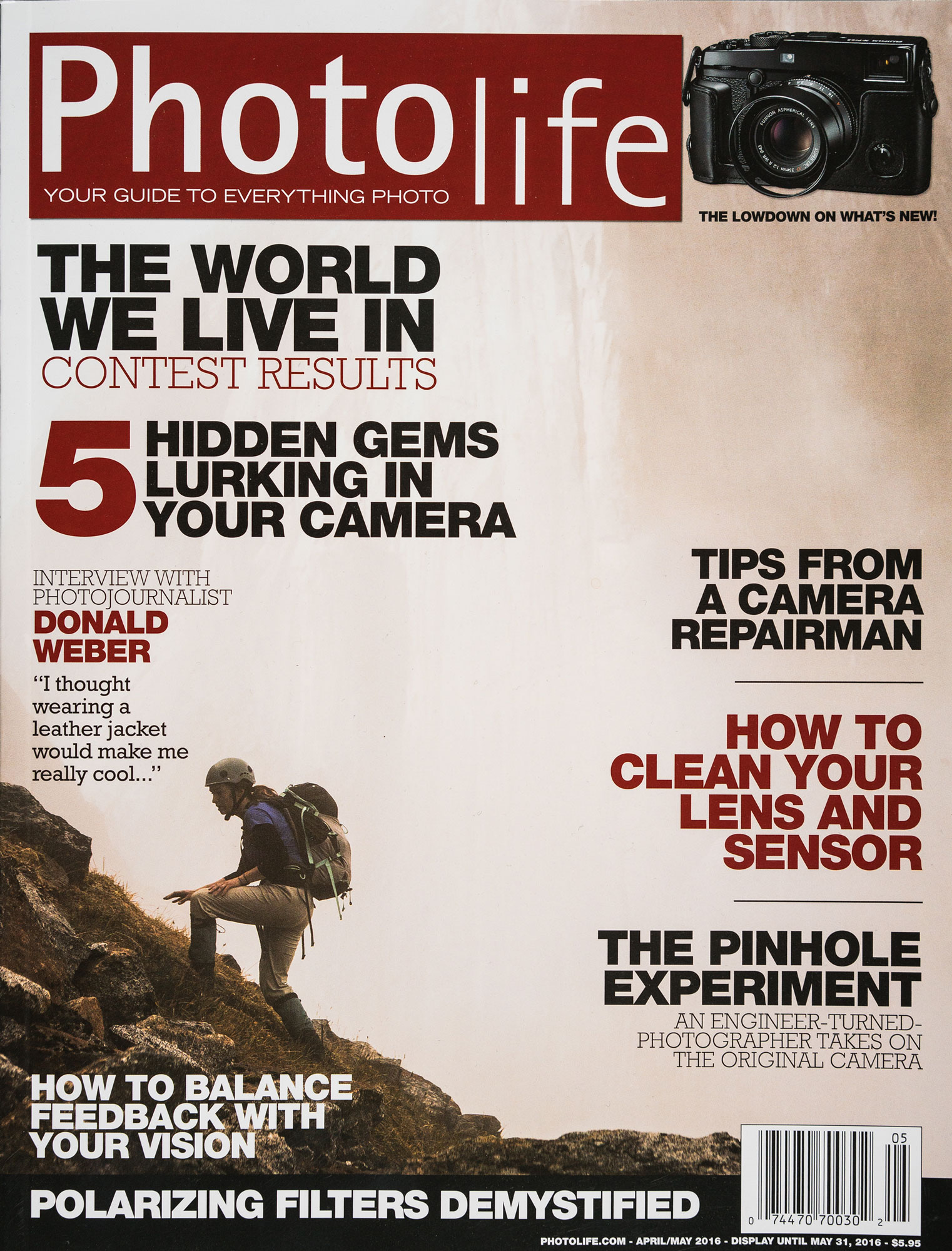 Photolife-Magazine-Cover_web.jpg