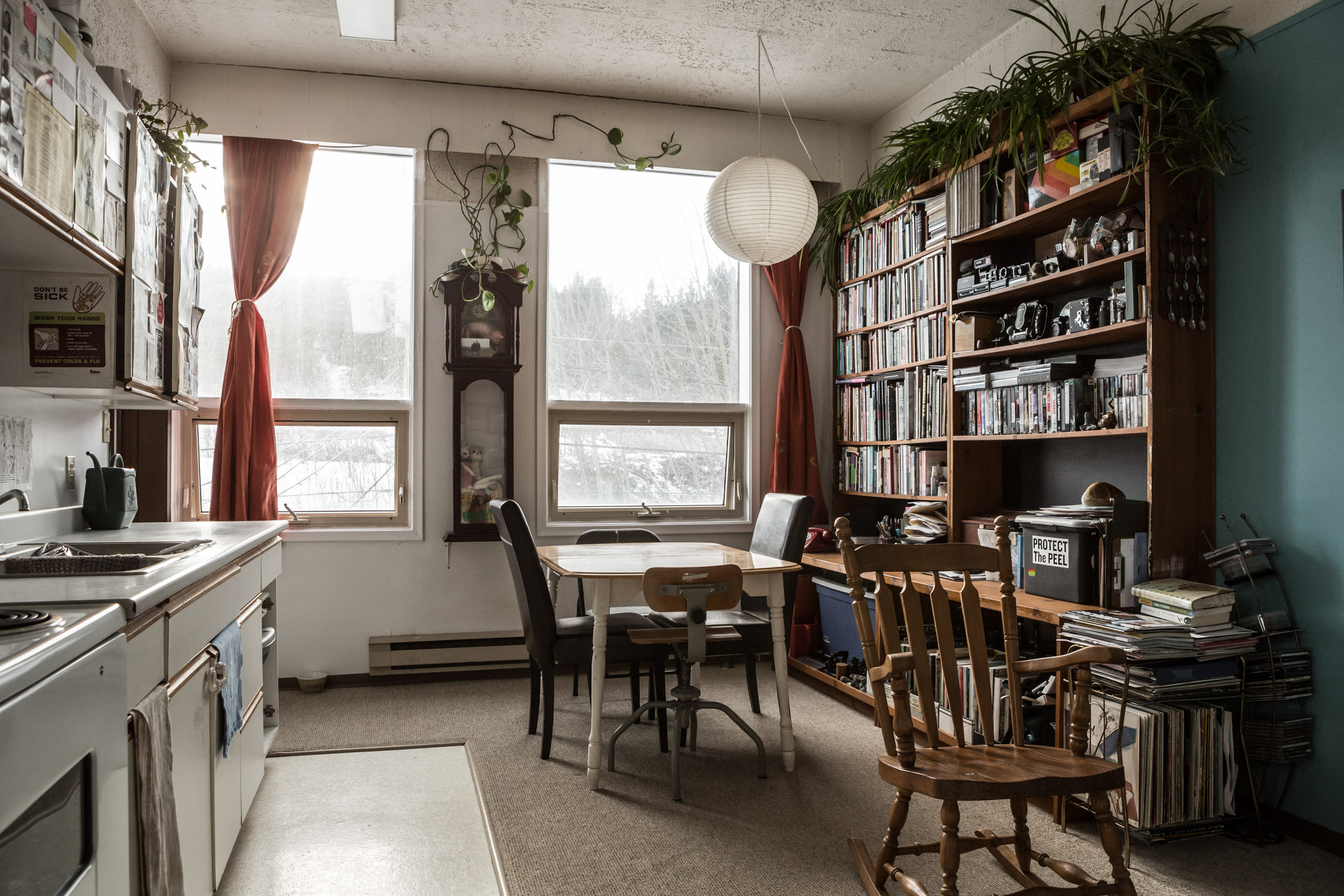 20130417_Radar_Apartments_GBP_010.jpg