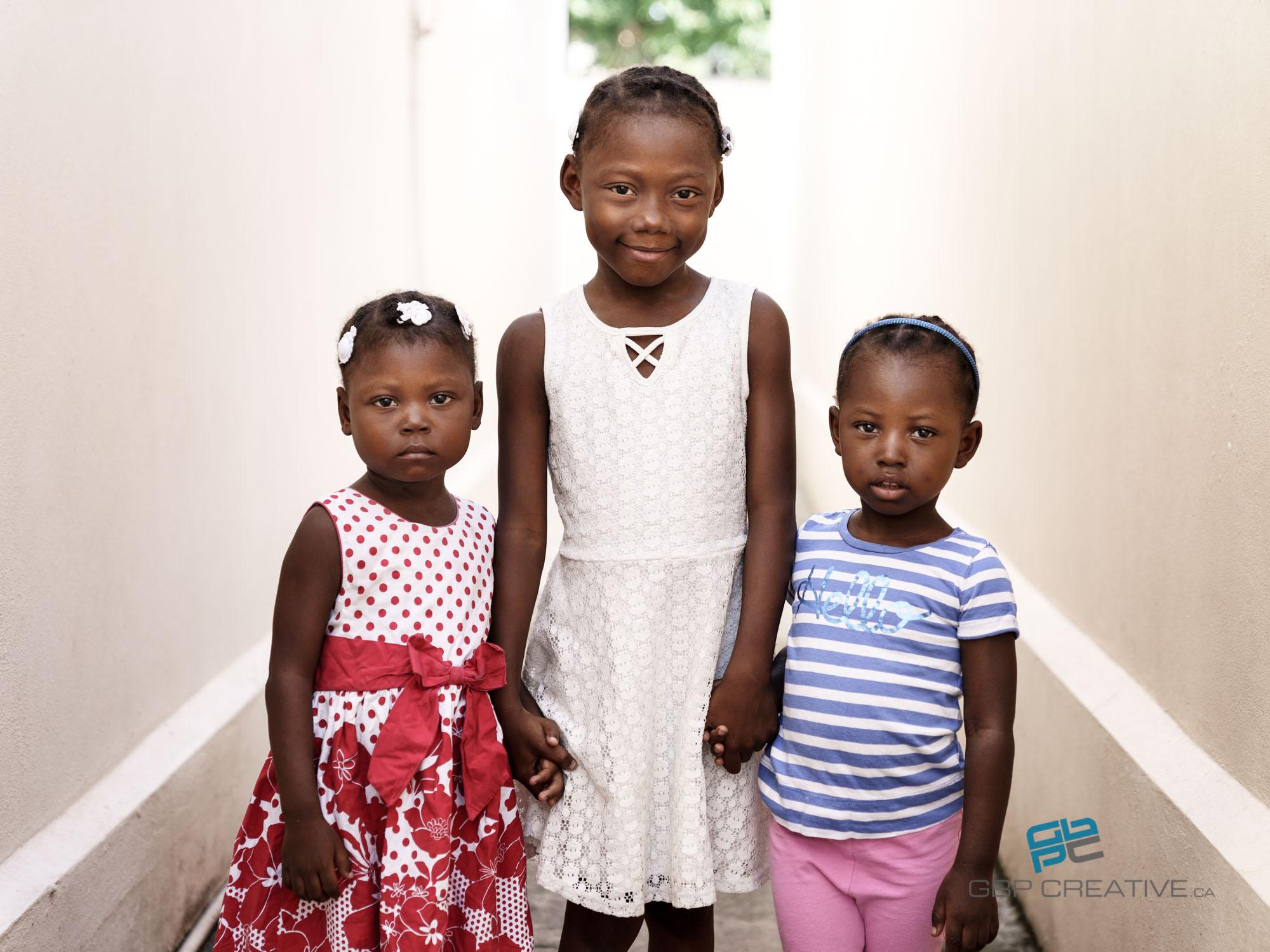 20190107_LFBS_Haiti_Blog_GBP_010.jpg