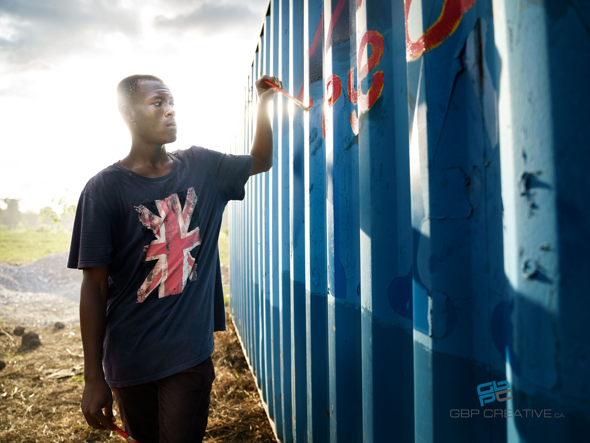 20190107_LFBS_Haiti_Blog_GBP_004.jpg