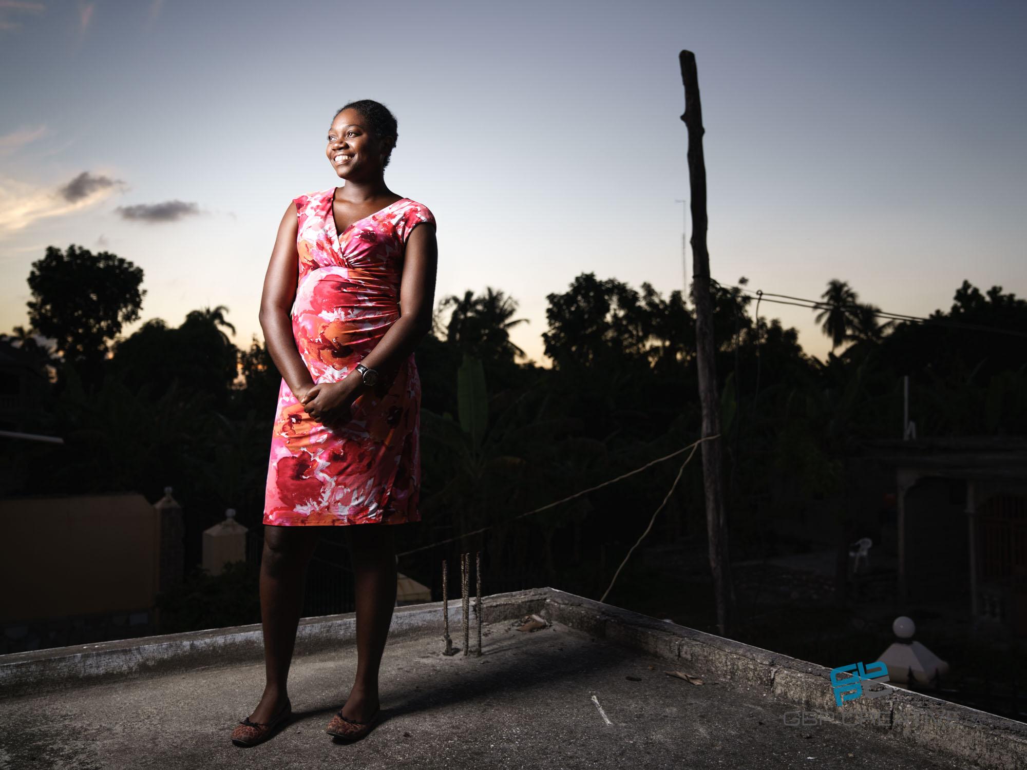 20190107_LFBS_Haiti_Blog_GBP_017.jpg