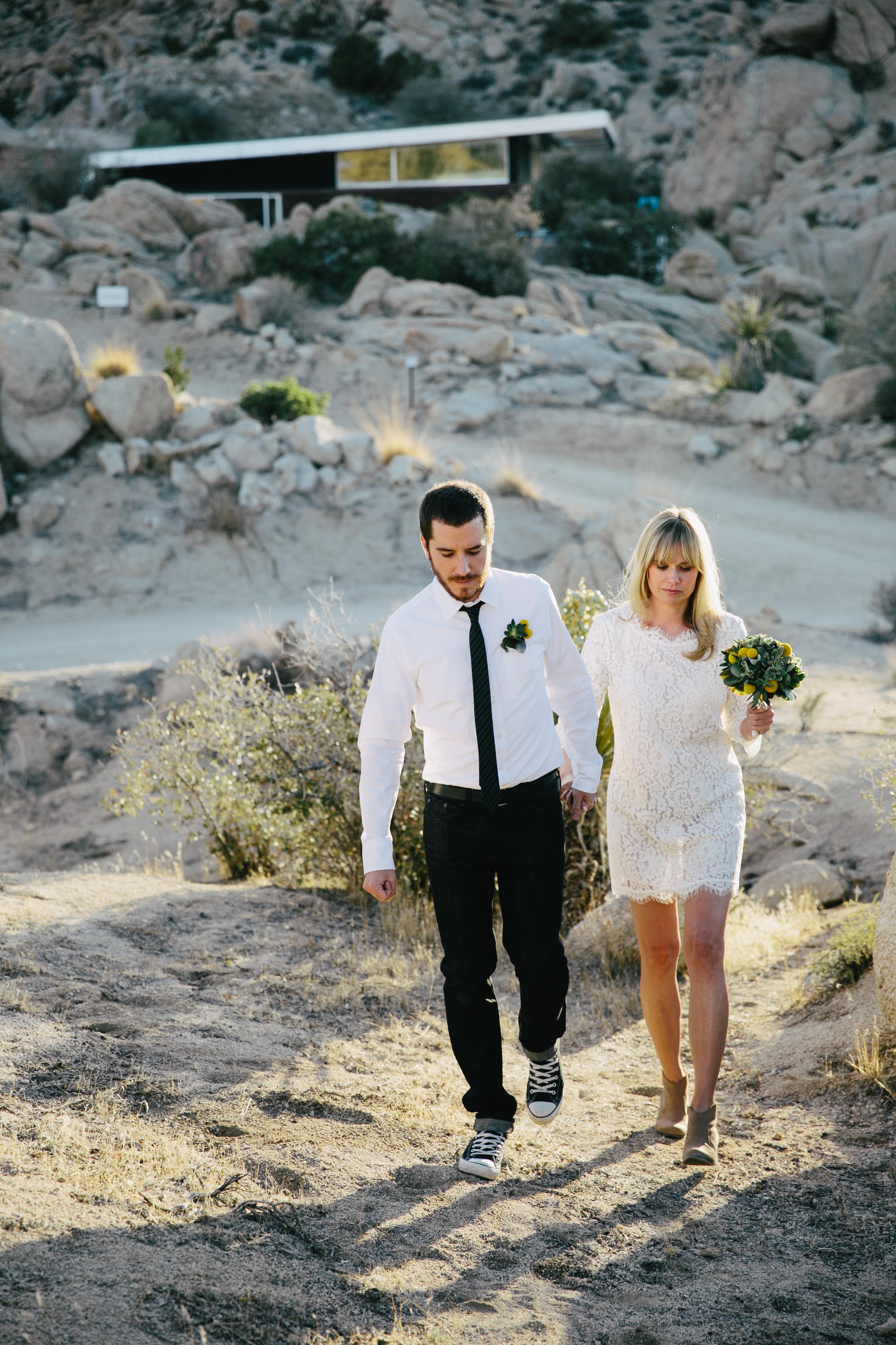 photo: Jamie Street  // elopement: www.BradandCynthia.com