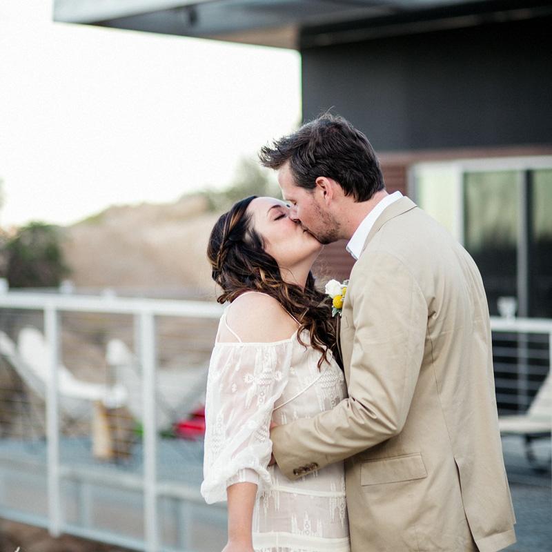 Luke and Micol elopement web sized-106 copy.jpg