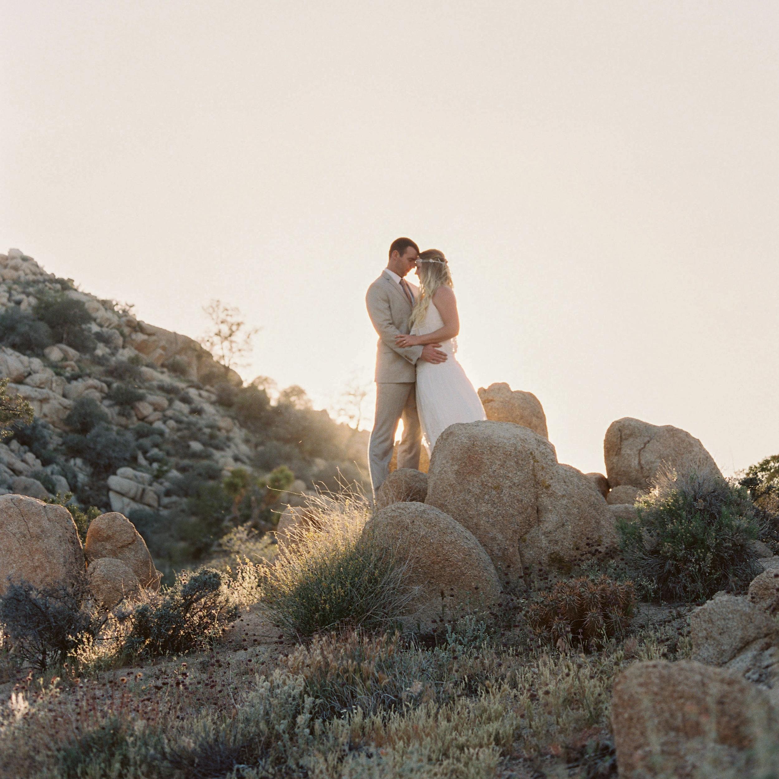 Bride & Groom-0718.jpg