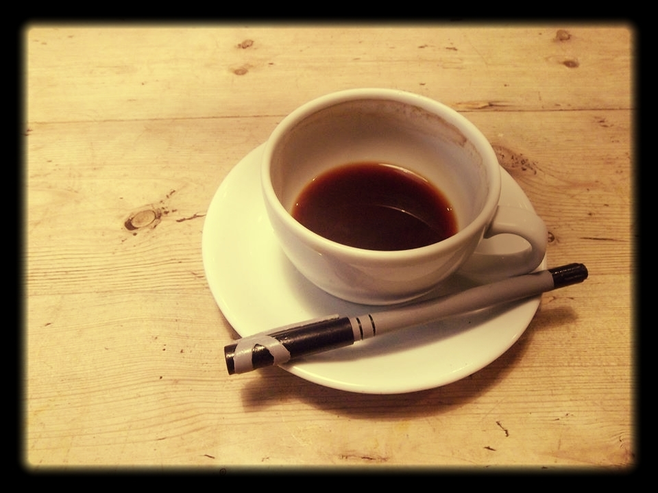 coffee pen.jpg