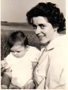 jm & maman brin d'herbe.jpg