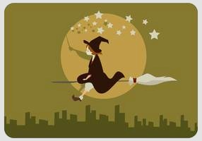 22126270-a-witch-and-her-cat-flying-on-her-broomstick-in-front-of-the-moon.jpg