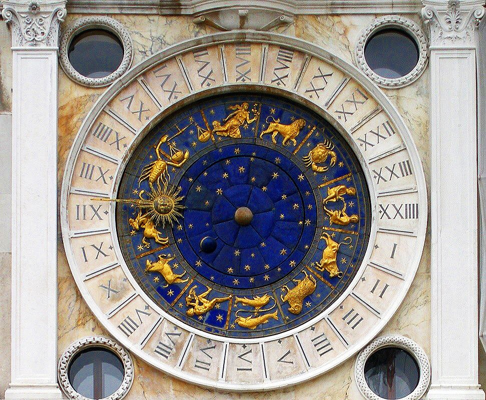 astronomical+clock.jpg