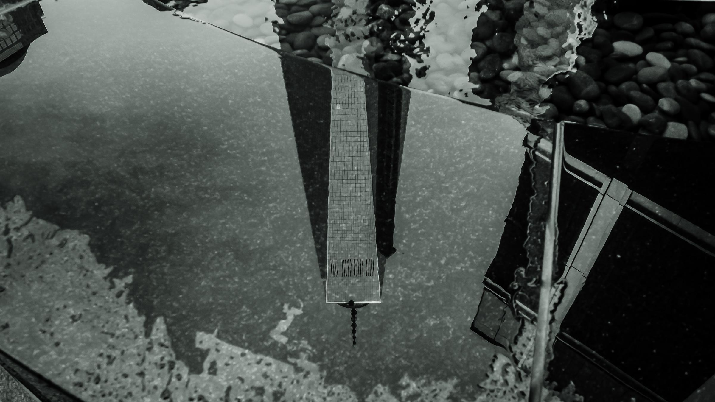 T4-23.jpg