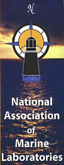 logo-naml.jpg