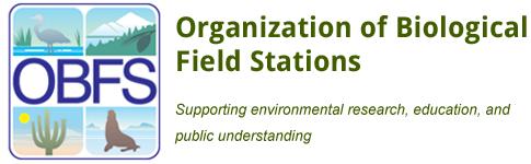logo-obfs.png