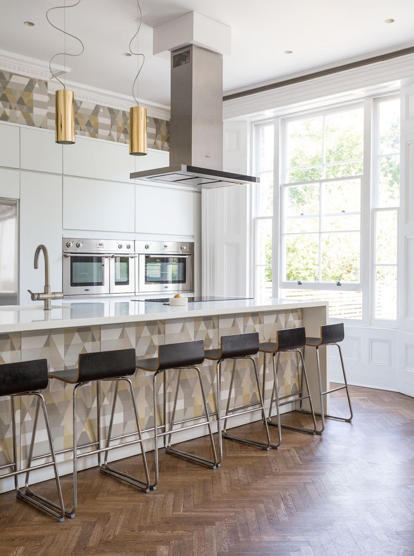 kitchen-port-3.jpg