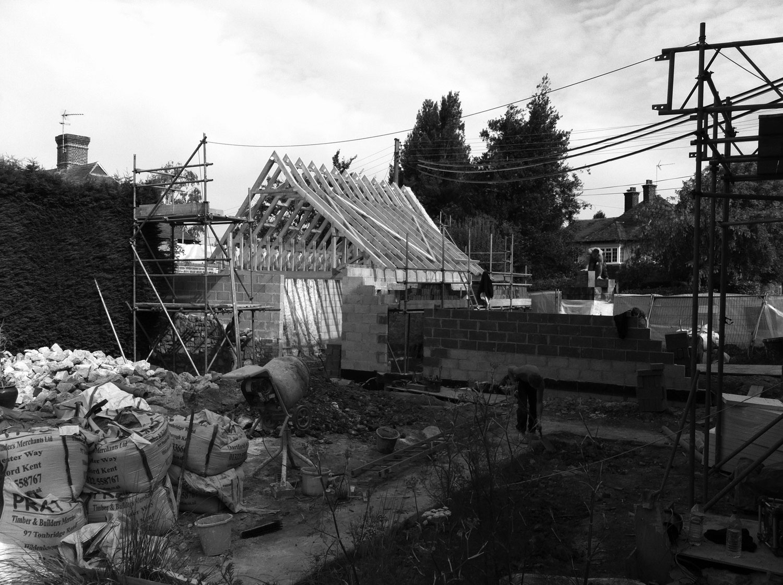 garage-construction.jpg