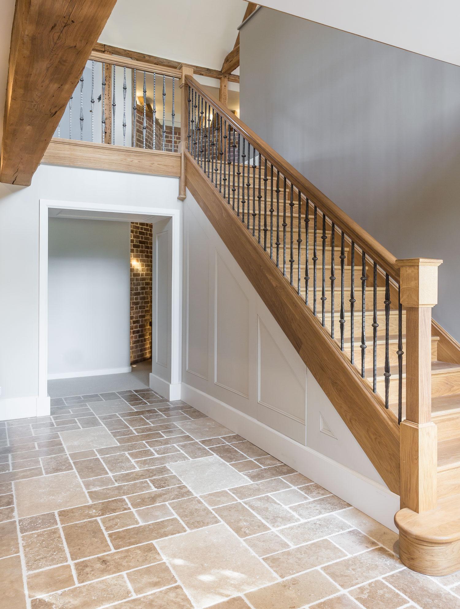main-staircase.jpg