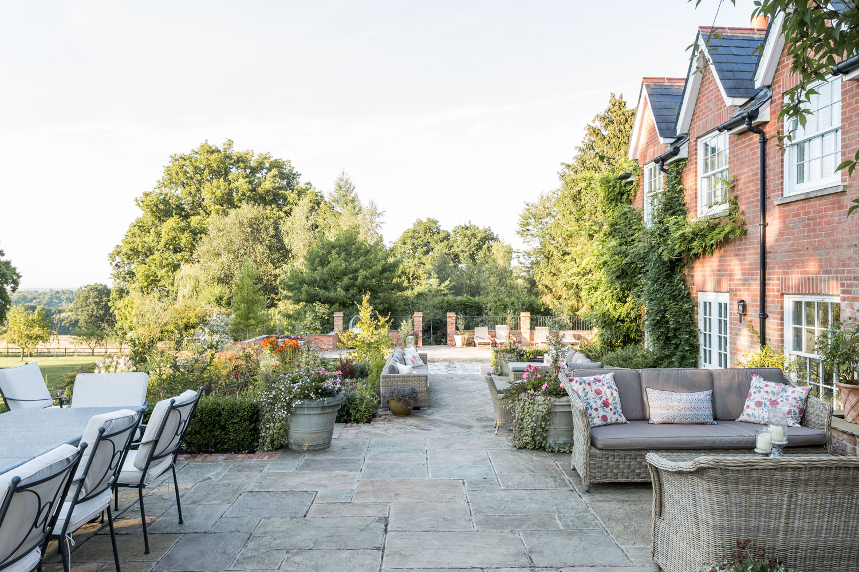 terrace-looking-towards-pool.jpg