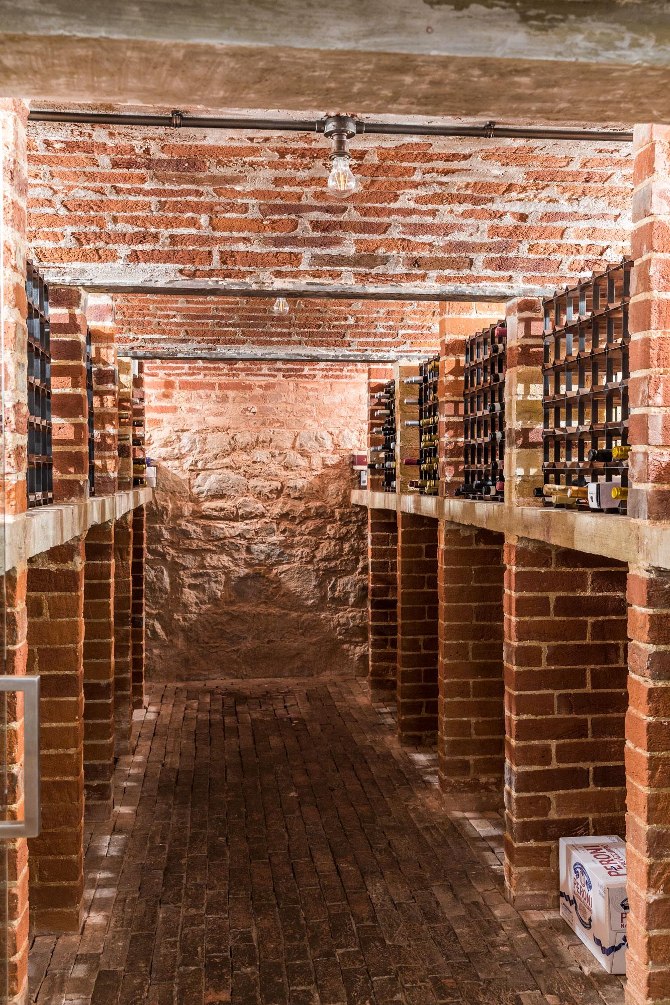 basement-wine-cellar.jpg