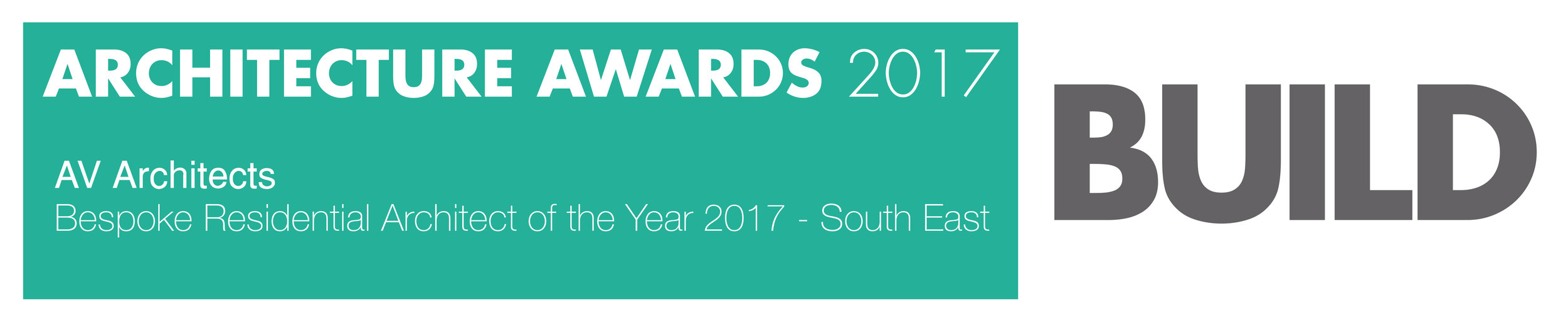 AR170032-Bespoke Residential Architect of the Year 2017 - South East Eng....jpg