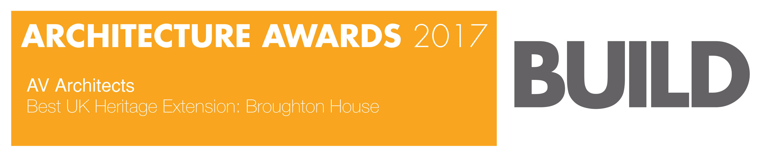 Oragne-Best UK Heritage Extension Broughton House-Architecture Winners Logo.jpg