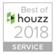 houzz service 2018.jpg