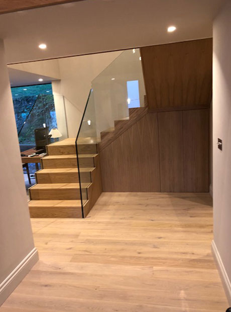staircase-from-hall.jpg