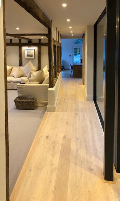 corridor-3.jpg