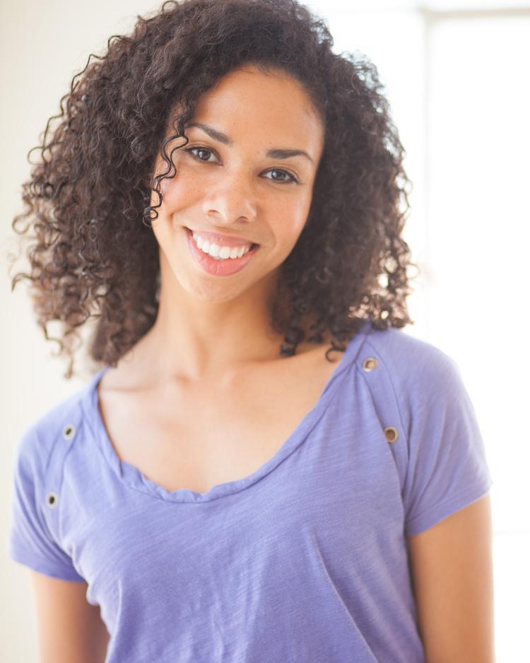 Lynnea Brown