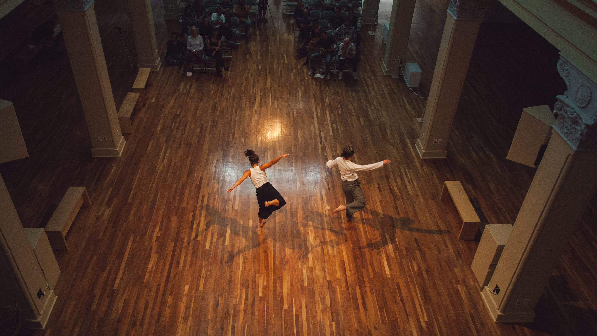2015-06-danceSTORM-JGODOY-109.jpg