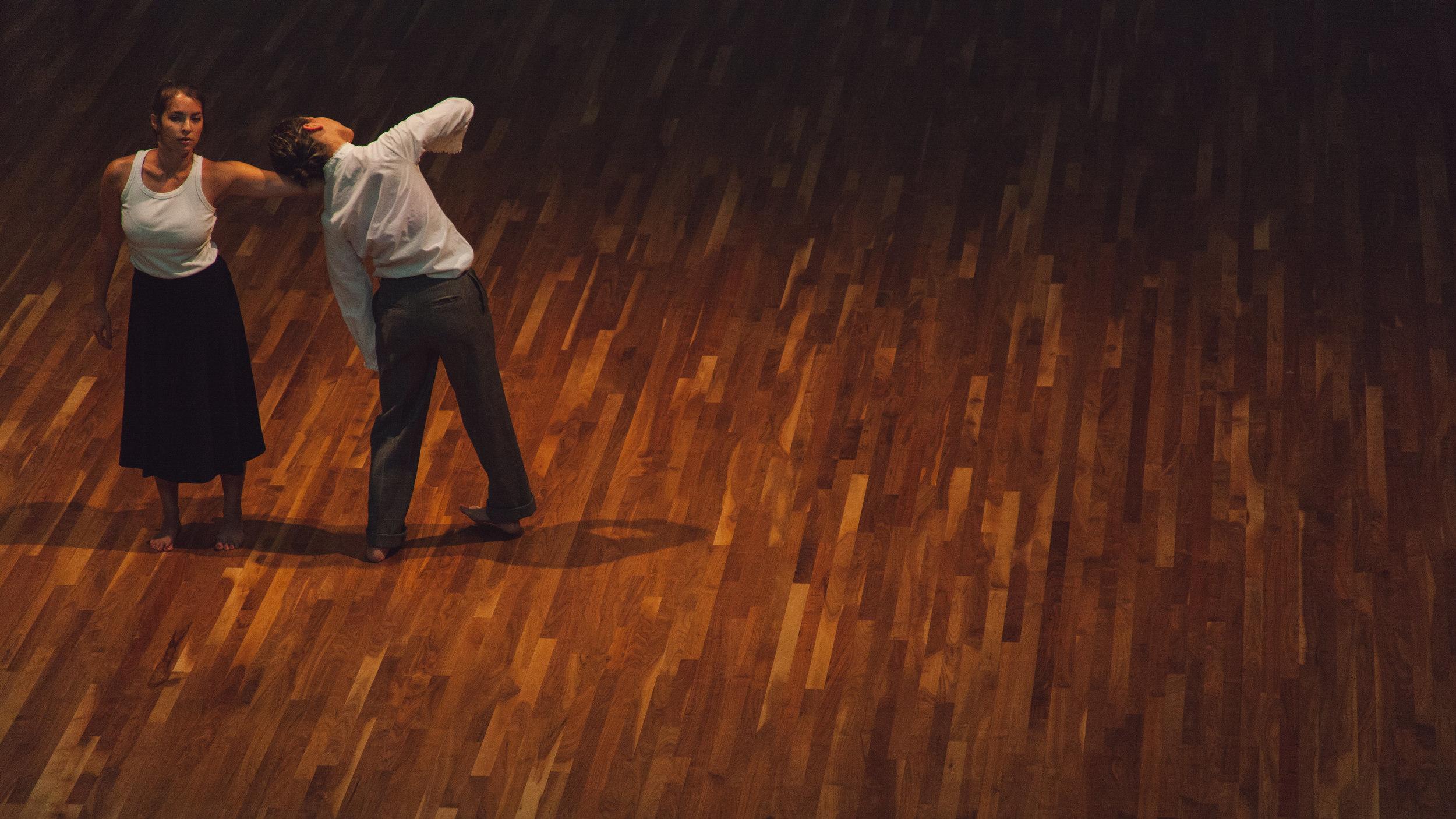 2015-06-danceSTORM-JGODOY-113.jpg