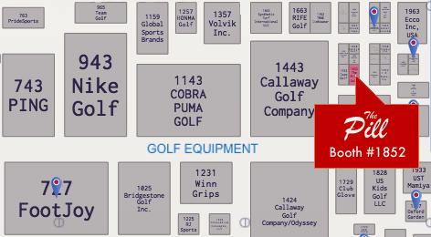 The-Pill_PGA-Show-2014_Booth-Map.jpg