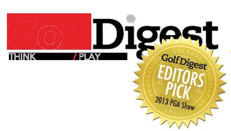 logo_Golf-Digest_Editors-Pick.png