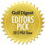 golf digest editors pick seal.jpg