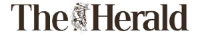 logo_Herald.jpg