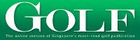 golf - singapore .jpg