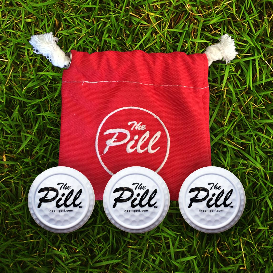 Pill-3_grass.jpg