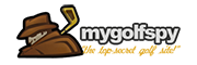 9_myg_logo.png