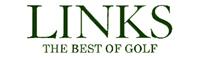 links mag logo.jpg