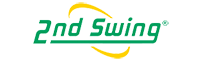 logo_Second-Swing.png