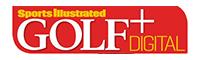 logo_sport-illustrated-golf-digital.jpg