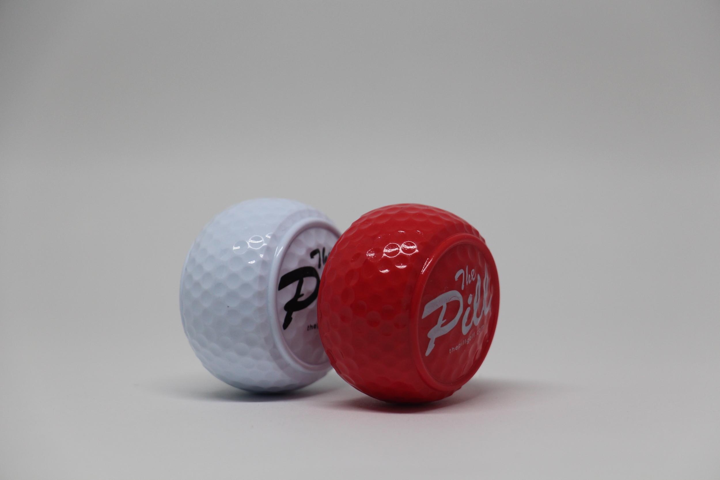 The-Pill-Golf_Training-Aid_Golf-Digest-Editors-Pick-Winner.jpg