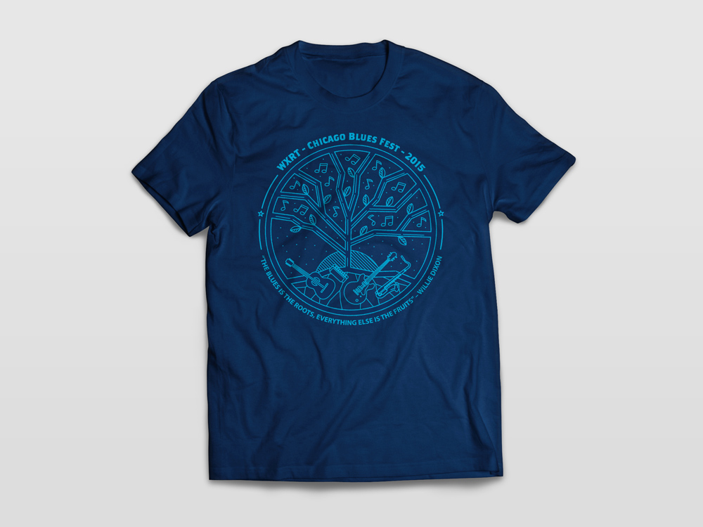 Chicago_Bluesfest_T-Shirt-2015.jpg
