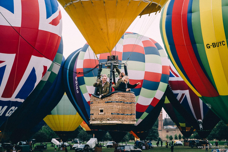 dumitru-tira-balloon-regatta-04.jpg