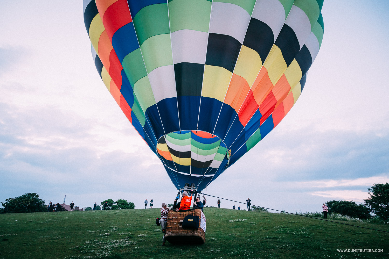 dumitru-tira-balloon-regatta-05.jpg