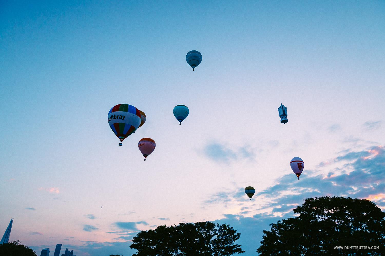 dumitru-tira-balloon-regatta-09.jpg