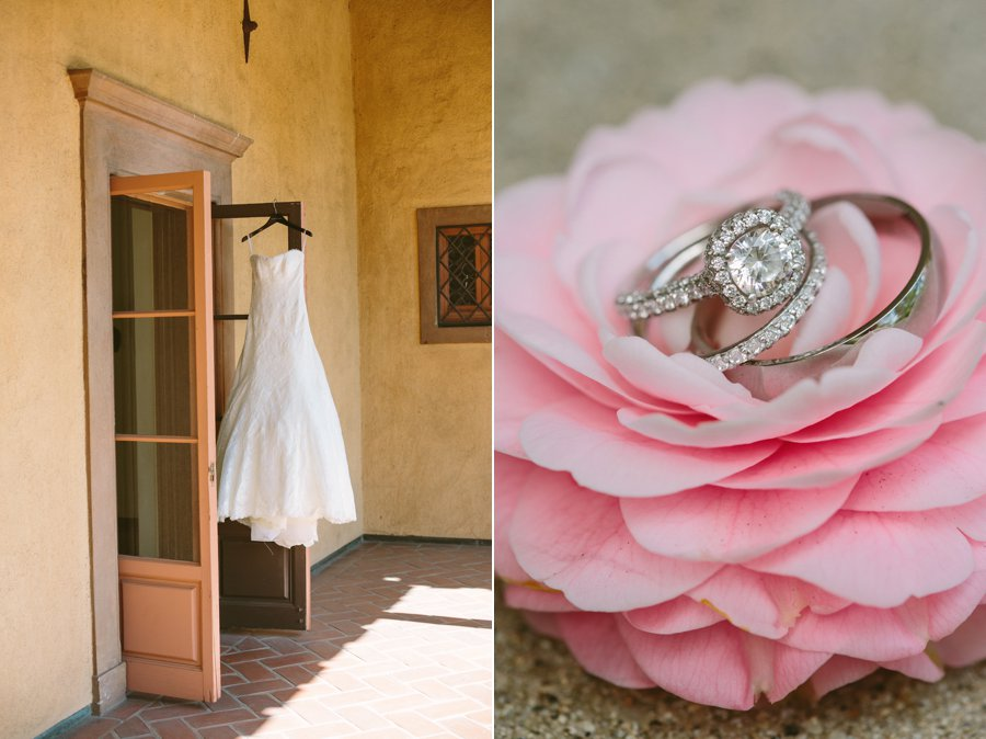 02_Villa_del_Sol_d'Oro_Sierra_Madre_California_Wedding_Photographer.JPG