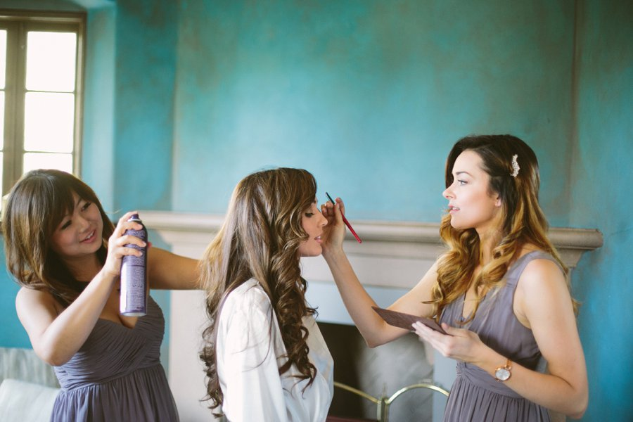 08_Villa_del_Sol_d'Oro_Sierra_Madre_California_Wedding_Photographer.JPG