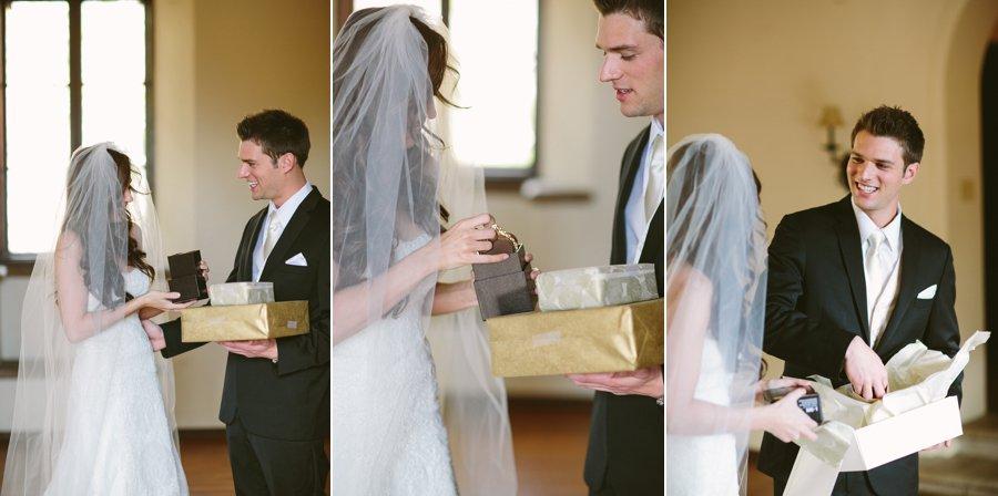 14_Villa_del_Sol_d'Oro_Sierra_Madre_California_Wedding_Photographer.JPG