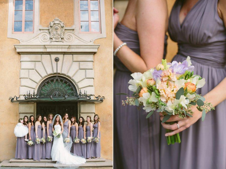 16_Villa_del_Sol_d'Oro_Sierra_Madre_California_Wedding_Photographer.JPG